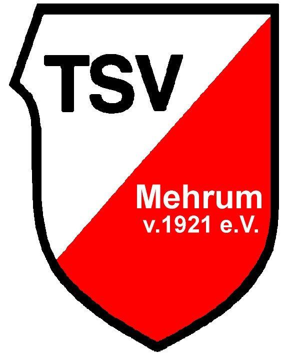 TSV Mehrum