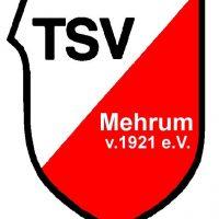 cropped-TSV_Wappen.jpg